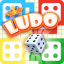 Ludo Fun  King of Ludo Board Game Free 2019
