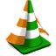 VLC media player Skins Pack