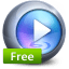 AnyMP4 Free Blu-ray Player