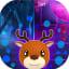 Palani Games - Fantasy Escape Game