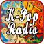 Free Radio K-Pop - Korean Pop Music
