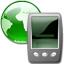 GPX to KMZ / KML converter