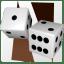 Free Backgammon