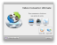 Wondershare Video Converter Ultimate pour Mac