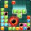 Boom: Block Puzzle