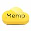 Memo - Sticky notes
