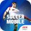 Soccer Mobile 2019 - Ultimate Football