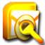 OutlookPasswordDecryptor