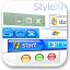 Style XP