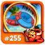 255 New Free Hidden Object Game Puzzle Beach Day