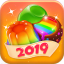 Jelly Jam Blast - Match 3 Games  Free Puzzle Game