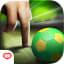 Slide Soccer – Multiplayer online soccer kicks-off!