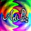 ArtPazz