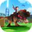 PlXARK  Survival PixelARK Evolved Blocky Ark 3D