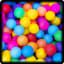 Baby Color Balls