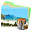 Folder icon designer