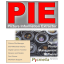 PIE Picture Information Extractor