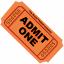 Ticketmaster Widget