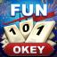 Fun 101 Okey - Kazan 2020