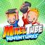 MikelTube Adventures
