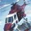 Helicopter Simulator: Search & Rescue 2013