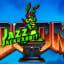 Doom II: Jazz Jackrabbit Doom TC Mod