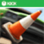 Reckless Racing Ultimate for Windows 10