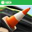 Reckless Racing Ultimate para Windows 10