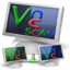 VNC Scan Enterprise Console