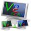 VNC Scan Enterprise Console