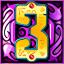 The Treasures of Montezuma 3 pour Windows 10
