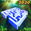 Maze and Money : Brain Puzzle 2020