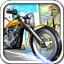 無謀バイク - Reckless Moto