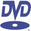 DVD Hunter