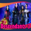 NEW Descendants 3 Songs - Offline Jahana
