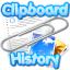 Clipboard History