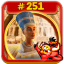 251 New Free Hidden Object Games - Trip To Egypt