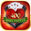 400 Arba3meyeh Cards No-Ads - أربعمائة