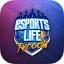 Esports Life Tycoon  Manage your esports team