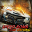 Speed Bomb Car Driving Simulator