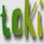 Toki LineTest