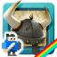 Viking Invaders: Multiplayer Tablet Board Game
