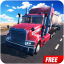Euro Truck Driving  Goods Transport Cargo Game 3D