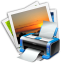 Graphic Print Manager