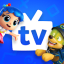 Kidoodle.TV - Safe Streaming