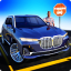 X7 Car Parking Games: Car Drive  Car Driving