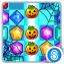 Jewel Mania: Halloween