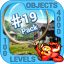 Pack 19 - 10 in 1 Hidden Object Games by PlayHOG