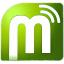 Wondershare MobileGo para Android