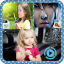 Picture And Video Collage Maker